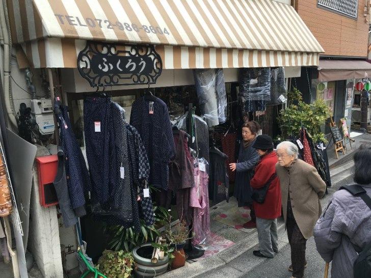 石切商店街(石切駅~新石切駅) (70) (1024x768)