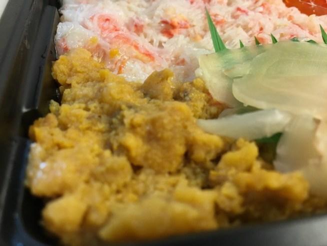 北の海鮮鮨 (7) (1024x768)