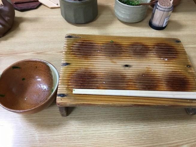 石切商店街(石切駅~新石切駅) (63) (1024x768)