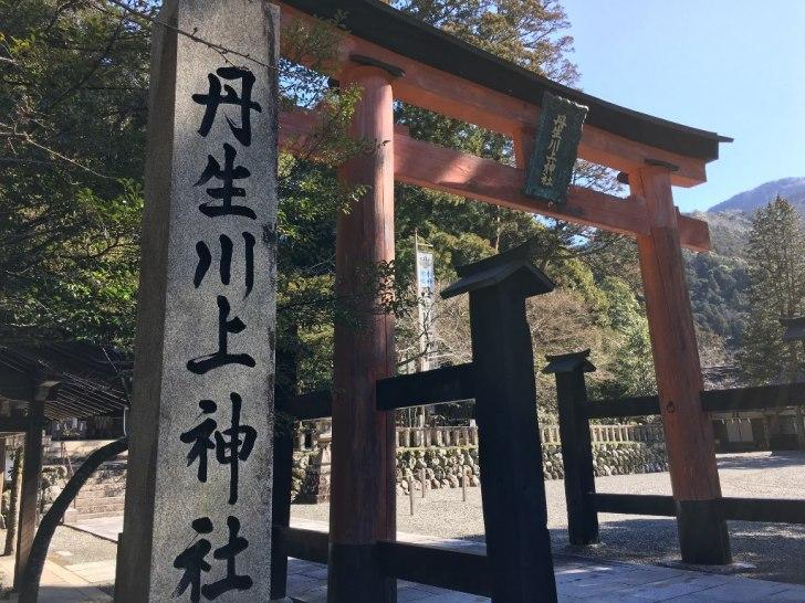 丹生川上神社 (23)