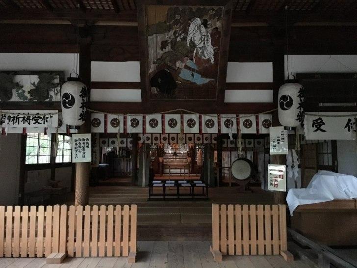 旭山神社 (16)