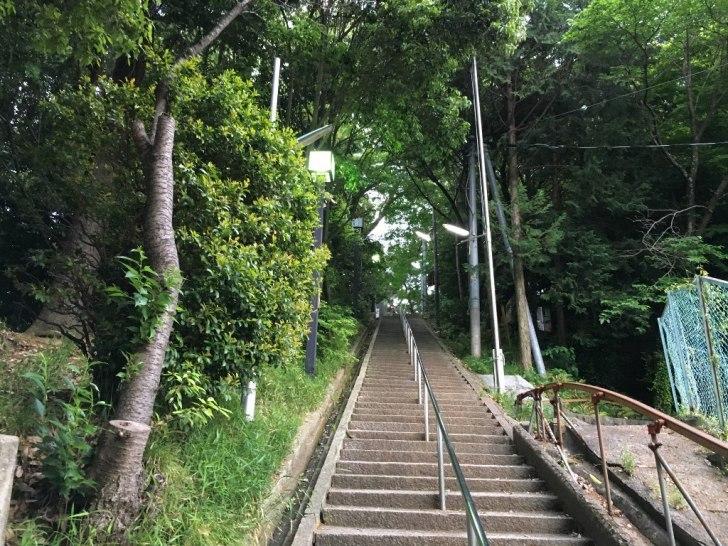 旭山神社 (7)