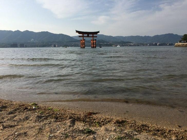 厳島神社@厳島(宮島) (109)