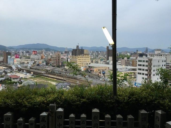 旭山神社 (26)