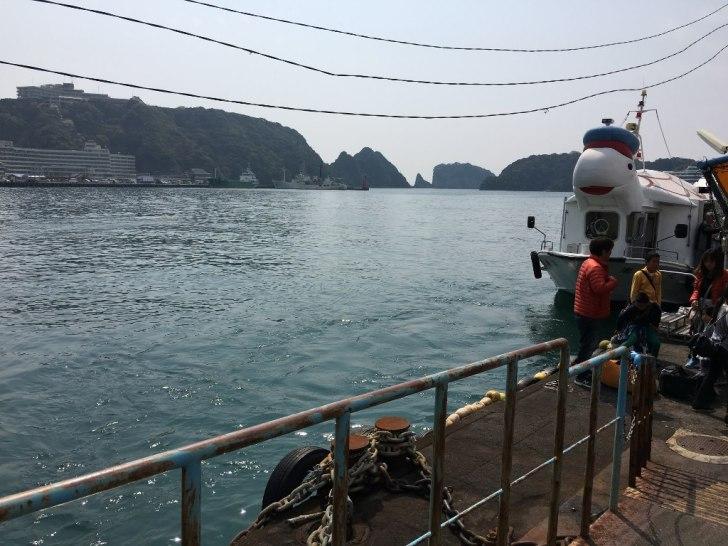 ホテル浦島 (48) (1024x768)