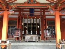 熊野那智大社 (71) (1024x768)