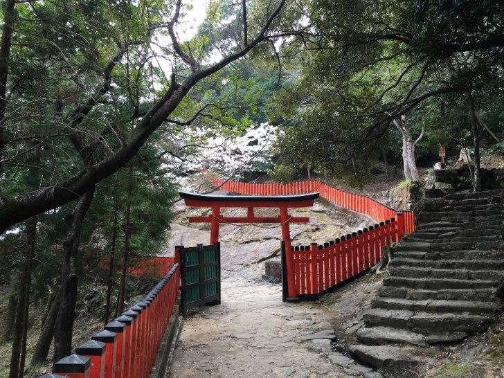 天磐盾 神倉神社 (93) (1024x768)
