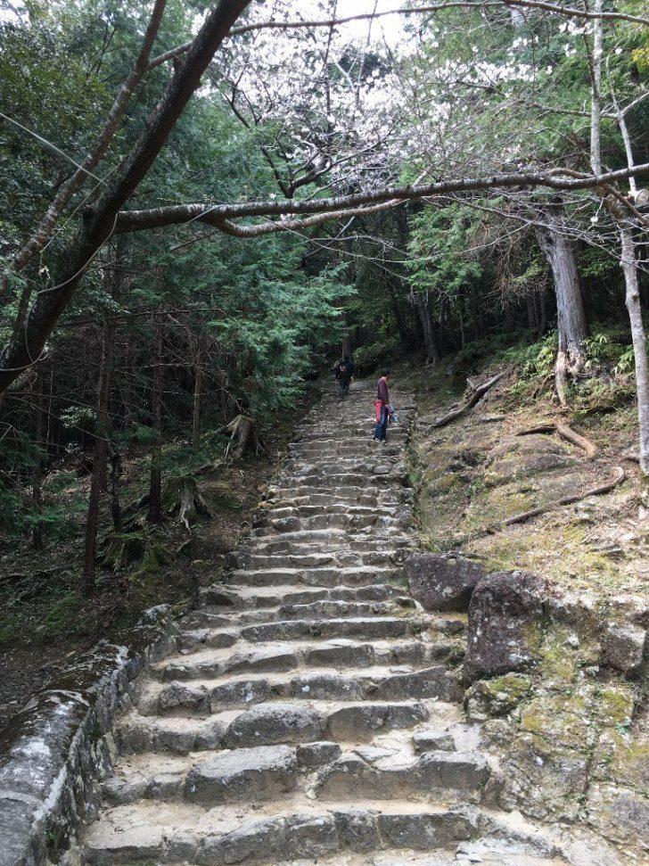 天磐盾 神倉神社 (33) (1024x768)
