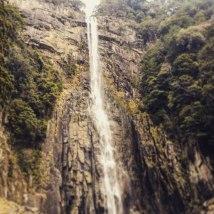 那智の大滝 (1) (1024x1024)