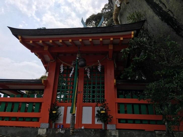天磐盾 神倉神社 (66) (1024x768)