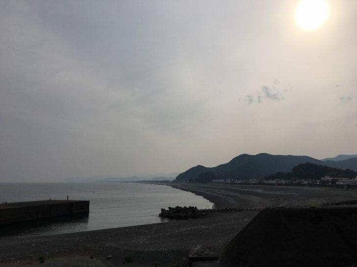 熊野灘 (3)