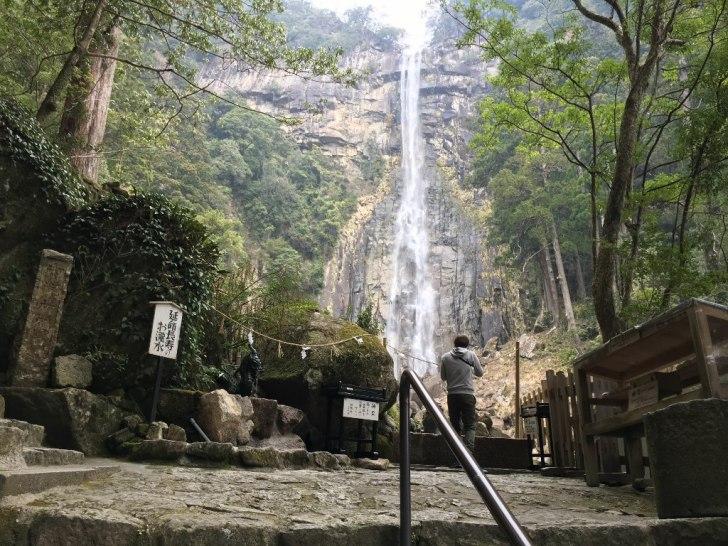 那智の大滝 (29) (1024x768)