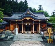 丹生川上神社(上社) (27)
