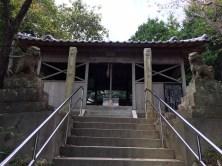 沼島の自凝神社 (12)