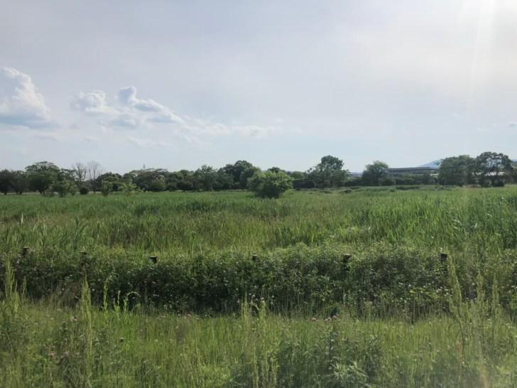 平城宮跡歴史公園地図