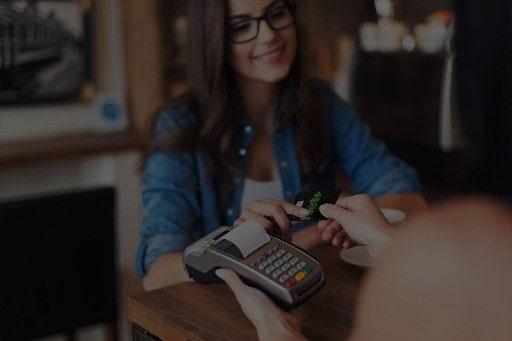 かつてのネッテラーはオンラインカジノ利用時の定番送金サービス