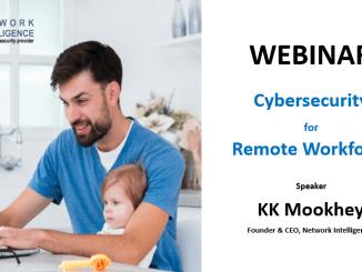 webinar-cybersecurity-for-remote-workforce-by-kk-mookhey