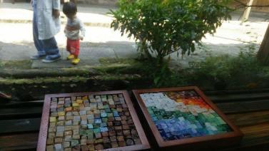 mosaico01