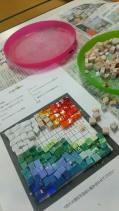 mosaico02