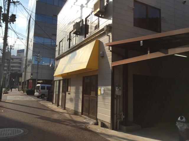ラーメン二郎が新潟市中央区にいよいよオープン!