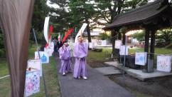 2020616田祭り_200628_0131