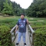 しらさぎ森林公園8