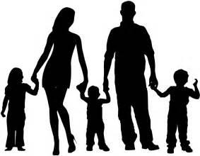 5人家族ならいくらの収入があれば安泰? - 現在5人 …