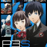 """""""Persona 3 Social"""", la experiencia de P3 en tu celular"""