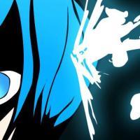 Persona 3 también saltará a la pantalla grande
