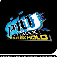 Yu Narukami y Adachi Tohru revelan sus trailers de Persona 4: Arena Ultimax