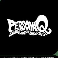 Revelado el arte de las portadas de los volúmenes 3 y 4 del Manga de Persona Q Side: P4