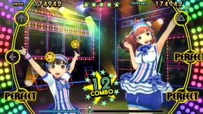 p4_dancingallnight_costumes00