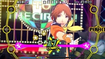 p4_dancing_allnight_screen53