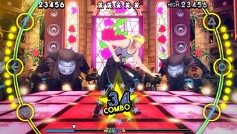 p4_dancing_allnight_screen58