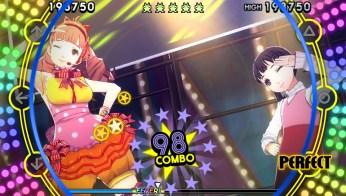p4_dancing_allnight_screen97