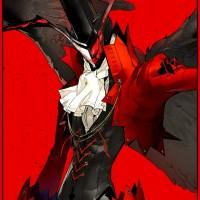 Imágenes de Persona 5 llegan con buena resolución