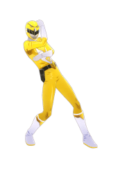Neo Featherman Suit01