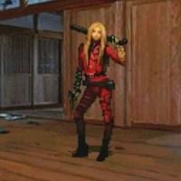 Shin Megami Tensei IV: Final se revela con un sitio web y una imagen