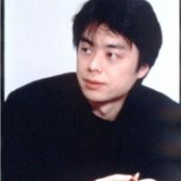 Un nuevo livestream y una nueva campaña de Twitter para Shin Megami Tensei IV: Final