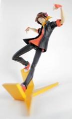 P4D-Yosuke-Figure-625x1024