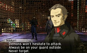 SMT-IV-Apocalypse-Screenshot