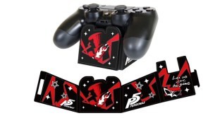 P5-Controller-Stand