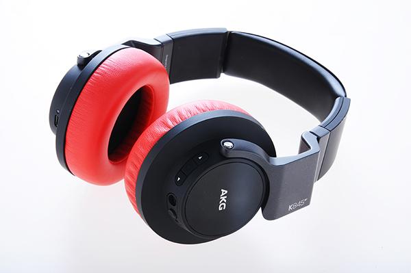 futaba-headphones