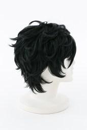 p5-protagonist-wig-4