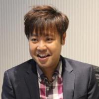 CEO de ATLUS USA Habla Sobre P5 y el Mercado de Consolas en Japón