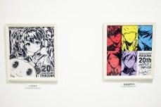 persona-20th-fes-colored-paper-14