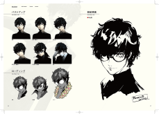 persona-5-art-works-preview-1