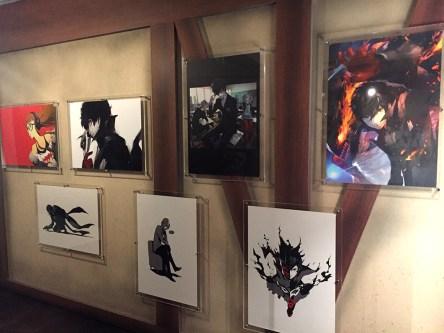 persona-5-exhibit
