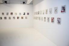 persona-colored-paper-exhibition-2