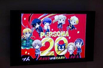 persona-pixiv-gallery-4
